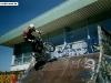 jump5.jpg