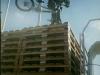 bike20.jpg