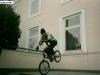 bike24.jpg