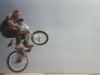 jump13.jpg