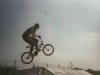 jump8.jpg