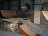 bmx-ol_north_x-up_abubaca